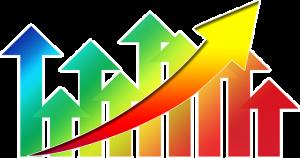 Umsatz steigern mit Online Marketing